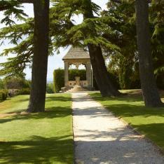 Ellenborough Park : Cotswolds, England
