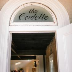 The Cordelle : Nashville, Tennessee