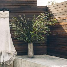 Smashbox Studio Los Angeles Wedding and Event Venue