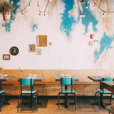 Brunch Bucket List of the Week: Native Tongues Taqueria