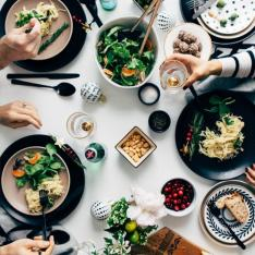 Sunday Bruch Bucket List Of The Week: Meet us at Patch in Australia