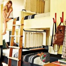 Poshtels: The Chic Place to Be With New Friends
