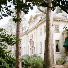 This Estate Made One of Our Favorite Photographers Want to Re-Marry
