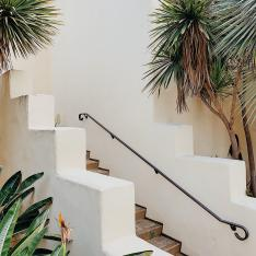 It's Official, Estancia La Jolla Is the Best Spot for Staycations, Weddings & Spa Treatments