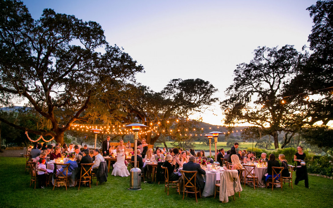 $1,000 off 2017 Wedding Dates