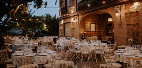 Destination Wedding Package  in Toledo, Spain