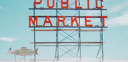 The Market Experience Package at Thompson Seattle