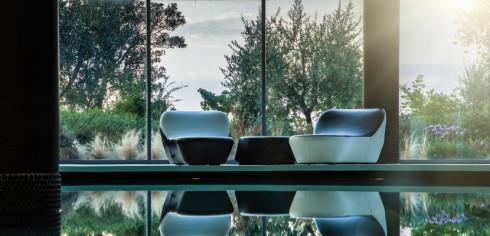 Detox Retreat in Tuscany