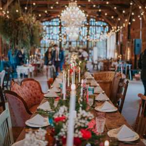 Sage: A Farm Luxe Bridal Experience at Gilbertsville Farmhouse, April 29th