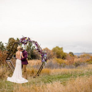 Premier Elopement Package Discount at Headwaters Ranch