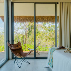 Half Price, Full Experience at Andaz Mayakoba