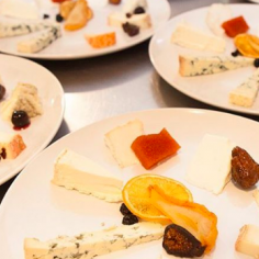 What Grows Together, Goes Together: Terroir of Wine & Cheese, January 30th