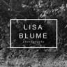 Lisa Blume