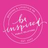 Be Inspired PR