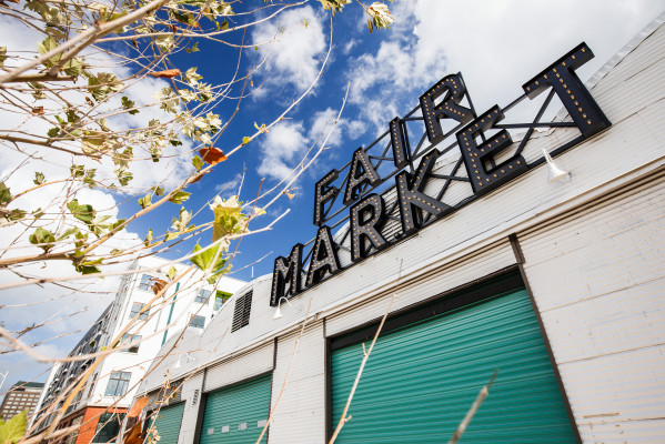 Fair Market