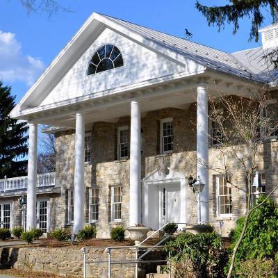 Linwood Estate