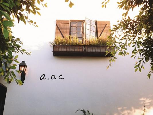 a.o.c.