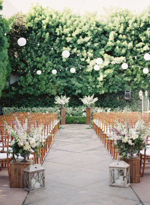 Franciscan gardens is a member of the venue report for Beautiful gardens to get married in