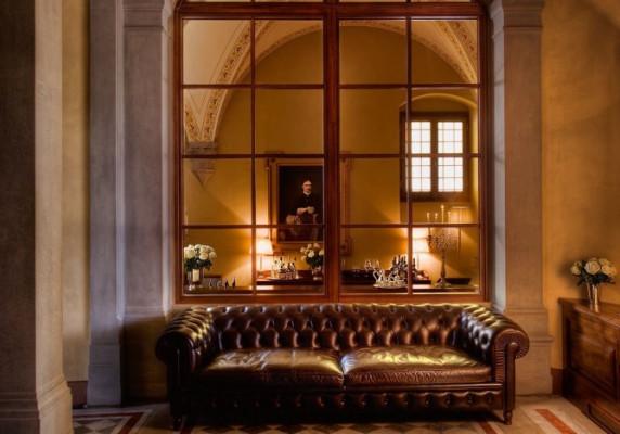 Hotel Il Salviatino