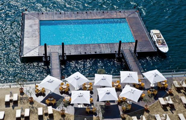 Grand Hotel Tremezzo Lake Como Tremezzina Lombardia