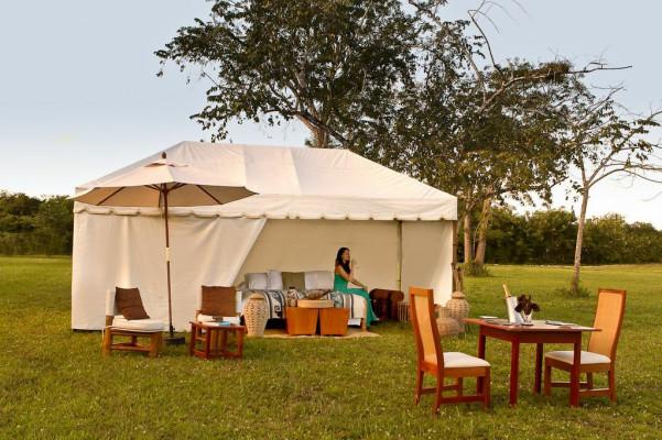 Ka'ana Resort