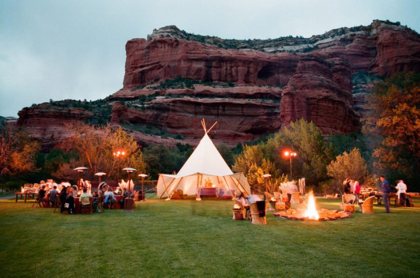 Under canvas moab moab utah venue report under canvas moab junglespirit