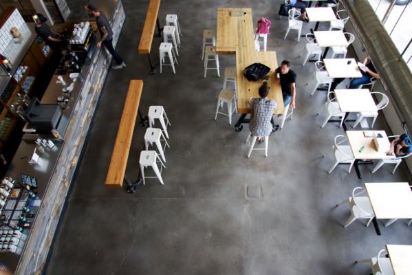 Publik Space