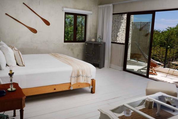 hotel la semilla playa del carmen quintana roo mexico. Black Bedroom Furniture Sets. Home Design Ideas