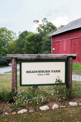 Meadowburn Farm