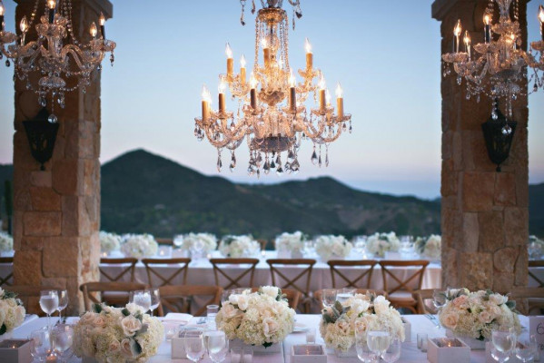 Malibu rocky oaks estate vineyard wedding foto bugil for Malibu rocky oaks estate vineyards wedding cost
