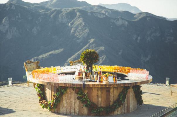 Malibu Rocky Oaks Wedding.Malibu Rocky Oaks Estate Vineyards Malibu California United