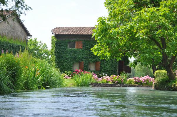 La finestra sul fiume valeggio sul mincio italy venue report - La finestra sul fiume valeggio sul mincio ...