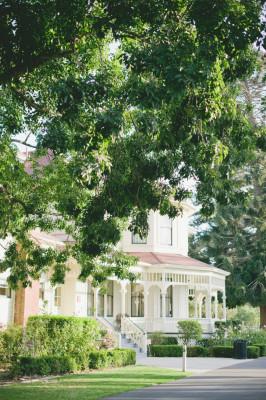 Camarillo Ranch