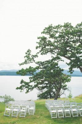 Eagles Nest Retreat