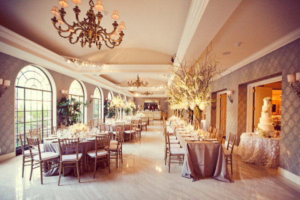 Rosewood Mansion On Turtle Creek Is A Member Of The Venue Report