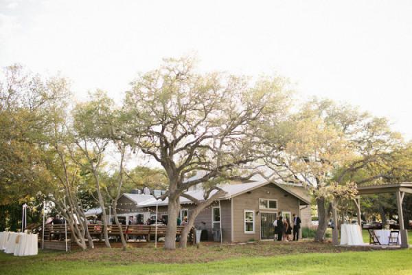 Stonehouse Villa