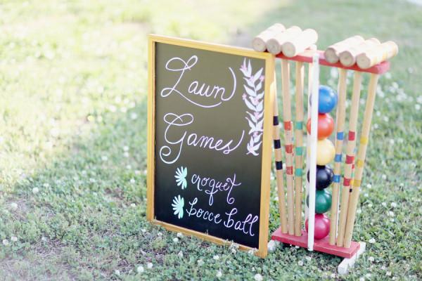 Hampton Cove Wedding Plantation