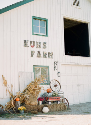 Kuhs Estate & Farm