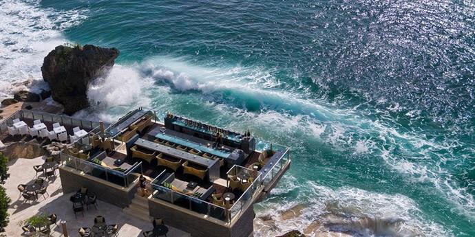 AYANA Resort and Spa Bali