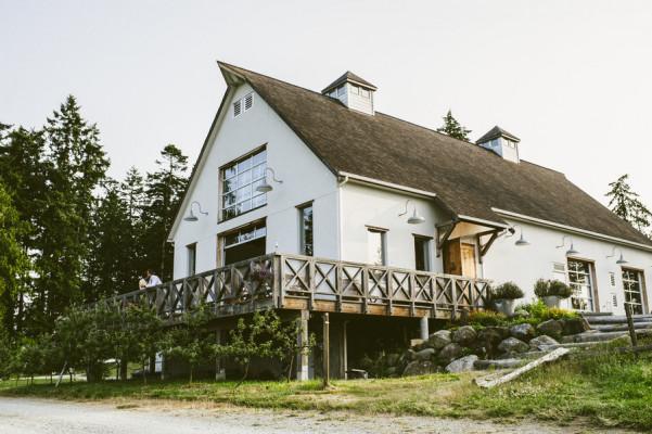 Sea Cider Farm & Ciderhouse