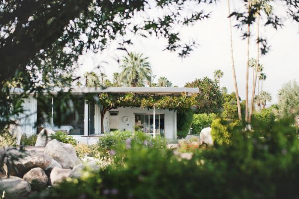 Frederick Loewe Estate