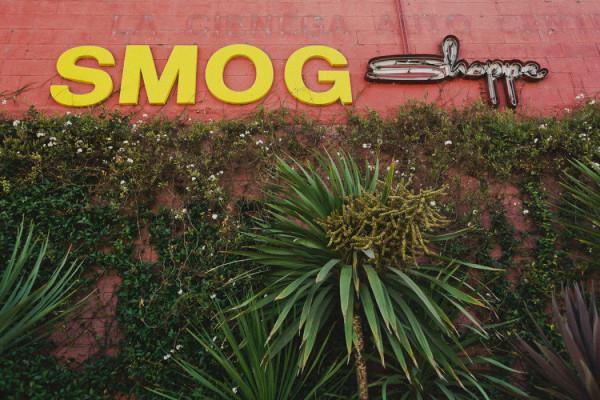 SmogShoppe