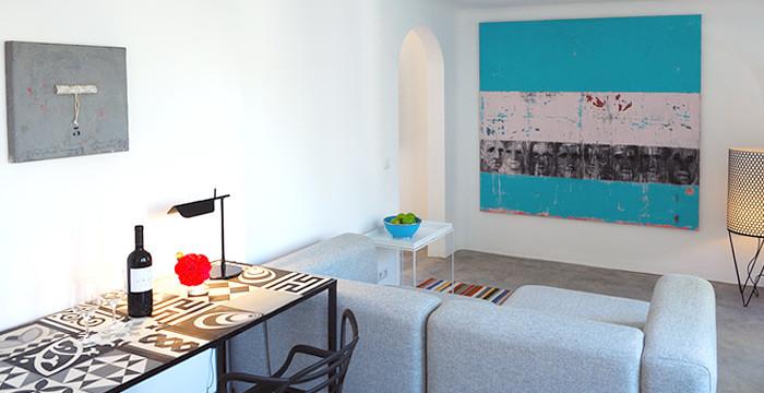Casa Arte Lagos
