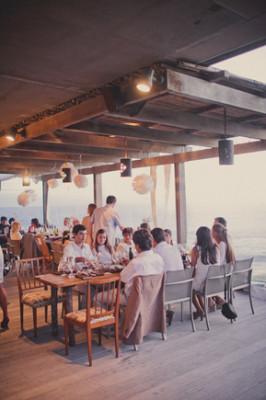 Playa Vik