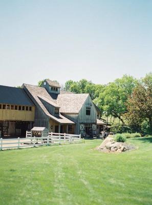 Stonewall Farms