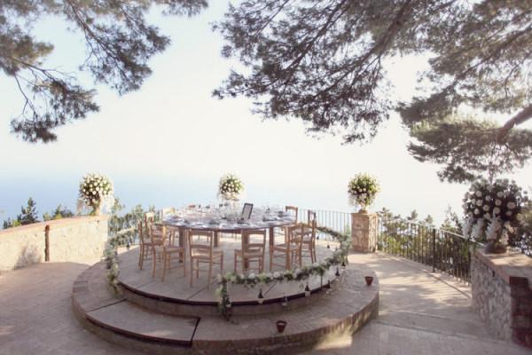Jk Place Capri j.k. place capri | capri, campania, italy - venue report