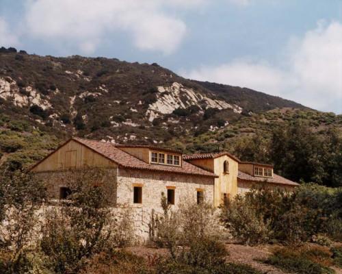 Klentner Ranch