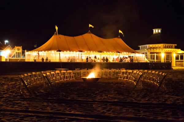 Wychmere Beach Club