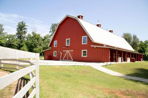 Pratt Place Inn & Barn
