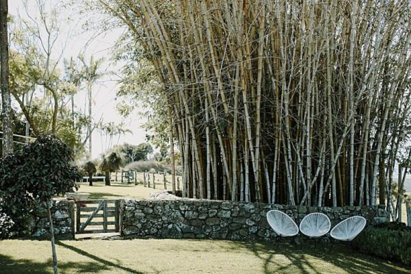 Byron View Farm
